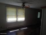 8328 8330 Hilldale Rd - Photo 38
