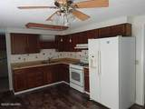 8328 8330 Hilldale Rd - Photo 39