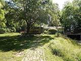 8328 8330 Hilldale Rd - Photo 4
