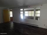 8328 8330 Hilldale Rd - Photo 40