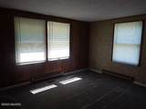 8328 8330 Hilldale Rd - Photo 41