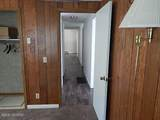 8328 8330 Hilldale Rd - Photo 43