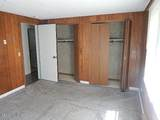 8328 8330 Hilldale Rd - Photo 44