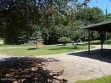 8328 8330 Hilldale Rd - Photo 45