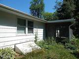 8328 8330 Hilldale Rd - Photo 46