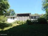 8328 8330 Hilldale Rd - Photo 47