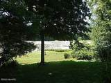 8328 8330 Hilldale Rd - Photo 48
