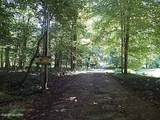 8328 8330 Hilldale Rd - Photo 49