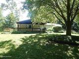 8328 8330 Hilldale Rd - Photo 5