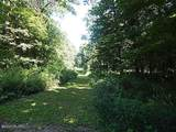 8328 8330 Hilldale Rd - Photo 50