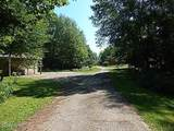 8328 8330 Hilldale Rd - Photo 51