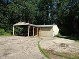 8328 8330 Hilldale Rd - Photo 52