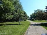 8328 8330 Hilldale Rd - Photo 53