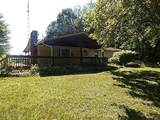 8328 8330 Hilldale Rd - Photo 6