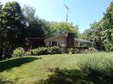 8328 8330 Hilldale Rd - Photo 8