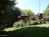 8328 8330 Hilldale Rd - Photo 9