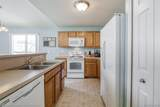 27021 Carrington Pl - Photo 14