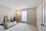 27021 Carrington Pl - Photo 19
