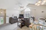 27021 Carrington Pl - Photo 9