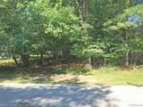 4455 Betty Road - Photo 1
