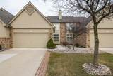 14922 Stoney Brook Drive - Photo 1