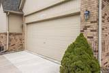 14922 Stoney Brook Drive - Photo 44