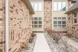 14922 Stoney Brook Drive - Photo 45