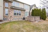 14922 Stoney Brook Drive - Photo 48