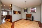 14922 Stoney Brook Drive - Photo 9