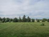 12102 Harvest Drive - Photo 8