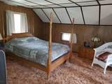 13728 Plank Rd - Photo 18