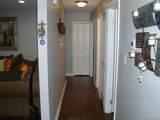 3802 Kensington Boulevard - Photo 30