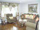 3802 Kensington Boulevard - Photo 5