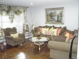 3802 Kensington Boulevard - Photo 7