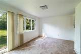 723 Cayuga Street - Photo 14