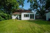 723 Cayuga Street - Photo 2