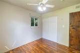 723 Cayuga Street - Photo 20