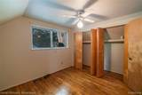 723 Cayuga Street - Photo 24