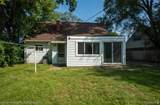 723 Cayuga Street - Photo 25