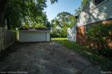 723 Cayuga Street - Photo 29
