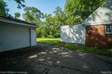 723 Cayuga Street - Photo 30