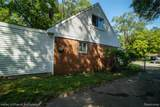 723 Cayuga Street - Photo 31