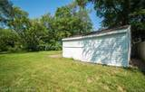 723 Cayuga Street - Photo 32