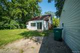 723 Cayuga Street - Photo 35