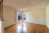 723 Cayuga Street - Photo 8