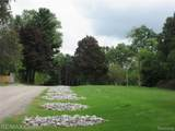 4 Pine Arbor Trail - Photo 2