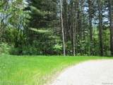 4 Pine Arbor Trail - Photo 3
