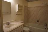 6165 Innkeepers Court - Photo 22