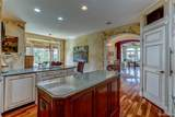 10797 Sparkling Waters Court - Photo 14