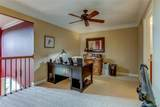 10797 Sparkling Waters Court - Photo 27
